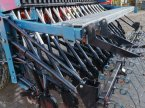 Drillmaschinenkombination des Typs Rabe Multidrill M 300 in Bad Essen