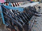 Drillmaschinenkombination des Typs Rabe Multidrill M 300, Gebrauchtmaschine in Bad Essen