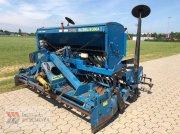 Drillmaschinenkombination des Typs Rabe MULTIDRILL M300A, Gebrauchtmaschine in Oyten