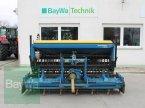 Drillmaschinenkombination des Typs Rabe Multidrill ME 300 A + Corvus in Straubing