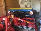 Drillmaschinenkombination des Typs Rabe Multidrill MEL 300 + Feraboli M 300 in Plattling