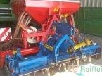 Drillmaschinenkombination des Typs Rabe PKE 250 in Bruchsal