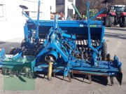 Rabe PKE 300 + M300 Drillmaschinenkombination