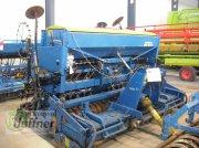 Drillmaschinenkombination типа Rabe PKE 300 + Multidrill 300 L, Gebrauchtmaschine в Hohentengen