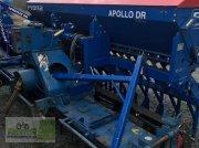 Drillmaschinenkombination des Typs Rabe Rabe PKE 300 + Fiona Apollo DR 3.00 mit Schneidscharen, Gebrauchtmaschine in Wernberg-Köblitz