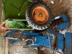 Drillmaschinenkombination des Typs Rabe RKE 300 + Drillmaschine in Hottenbach