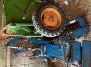 Rabe RKE 300 + Drillmaschine combinaţie masina de semănat