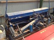 Drillmaschinenkombination des Typs Rabe SKE 400 med tandpakker og Fiona Fionette Håndværker tilbud, Gebrauchtmaschine in Kerteminde