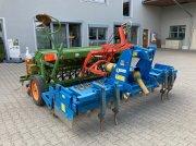 Drillmaschinenkombination des Typs Rabe Toucan + Amazone D8, Gebrauchtmaschine in Burglengenfeld