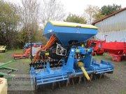 Drillmaschinenkombination des Typs Rabe Turbodrill L300A - Corvus NKE3001, Gebrauchtmaschine in Bodenkirchen