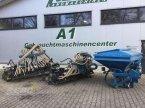 Drillmaschinenkombination des Typs Rabe TURBODRILL in Neuenkirchen-Vörden