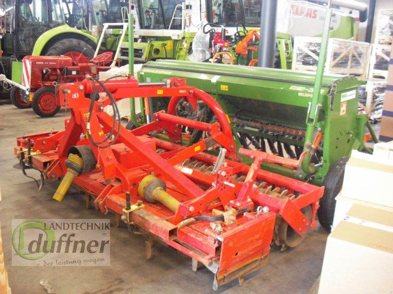 Drillmaschinenkombination des Typs Rau-Amazone KE 300 u. D9 30 Super, Gebrauchtmaschine in Hohentengen (Bild 1)