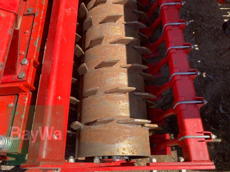 Drillmaschinenkombination des Typs Rau+Hassia DKL 250, Gebrauchtmaschine in Dinkelsbühl (Bild 6)