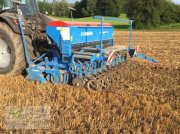 Rau+Lemken Saphir 7 + Zirkon 8 Drilling machine combination