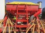 Drillmaschinenkombination des Typs Rau CH 1230 Kombisem 300, PREIS reduziert in Langenau