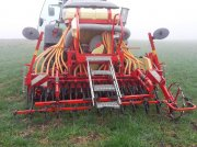 Rau CK 1430 + Airsem Drilling machine combination