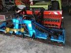 Drillmaschinenkombination des Typs Reform Semo 100 in Pfarrkirchen