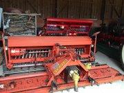 Reform Semo 99 Drillmaschinenkombination