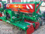 Drillmaschinenkombination типа Regent Seedstar RSM-V 312 DS Aress 3000, Neumaschine в Walpertskirchen