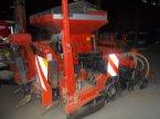 Drillmaschinenkombination des Typs Roger En ligne в Ste Catherine