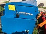 Drillmaschinenkombination tip Rotoland+Rabe Multidrill M 300, Gebrauchtmaschine in Tittmoning