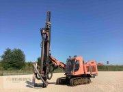 Drillmaschinenkombination типа Sandvik DP1100, Gebrauchtmaschine в St Aubin Sur Gaillon