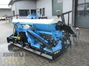Drillmaschinenkombination tip Sicma Sicma Pneutec + ERS, Gebrauchtmaschine in Cham