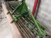 Drillmaschinenkombination tip Sonstige 3 m med såmaskineophæng, Gebrauchtmaschine in Hadsund