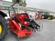 Drillmaschinenkombination des Typs Sonstige 3 METRES, Gebrauchtmaschine in Wargnies Le Grand