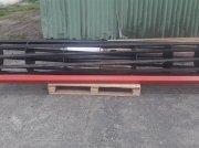 Drillmaschinenkombination типа Sonstige 3m Ø500 Stavpakker, Gebrauchtmaschine в Hadsund