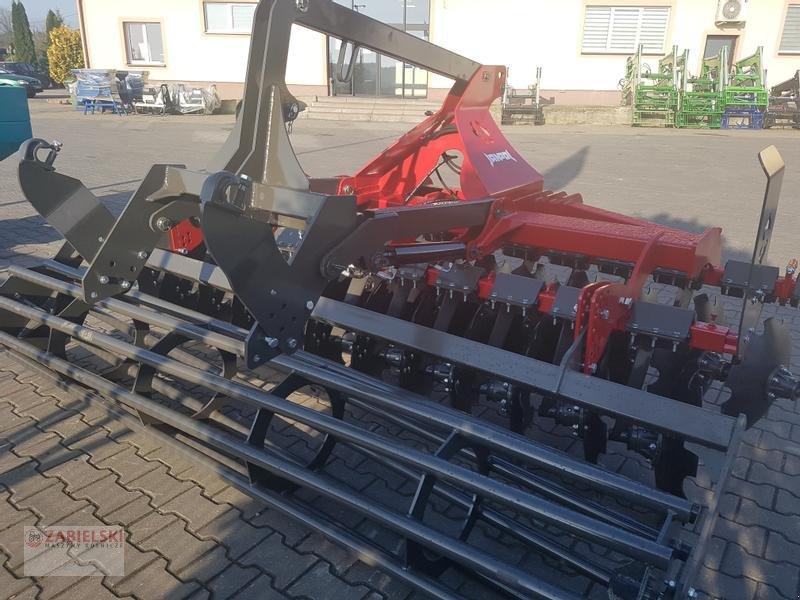 Drillmaschinenkombination typu Sonstige Agregat talerzowy 3 m / Cultivador de discos de 3 m, Neumaschine w Jedwabne (Zdjęcie 1)