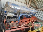 Sonstige Apollo 250 DR/Jumbo Drillmaschinenkombination