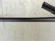 Sonstige Billarm 161409 Drilling machine combination