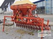 Drillmaschinenkombination des Typs Sonstige DL, Gebrauchtmaschine in Beckum