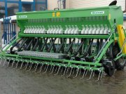 Sonstige Drillmaschine S004/2,  3 m Drilling machine combination