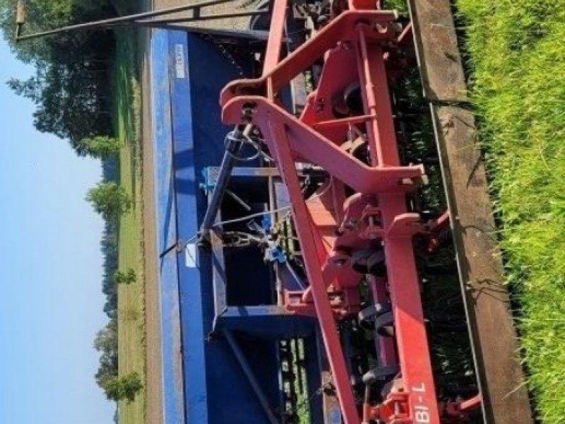 Drillmaschinenkombination типа Sonstige Kombi L/Fiona SD73 Super, Gebrauchtmaschine в Ringe (Фотография 1)