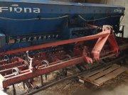 Drillmaschinenkombination типа Sonstige KOMBIFLEX/FIONA 4 M Astra, Gebrauchtmaschine в Hadsund