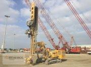 Drillmaschinenkombination des Typs Sonstige KR 909-2, Gebrauchtmaschine in Jebel Ali Free Zone