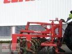 Drillmaschinenkombination des Typs Sonstige KURZKOMBINATION NW 300 в Heiligengrabe