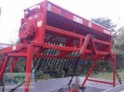 Drillmaschinenkombination des Typs Sonstige MC 300, Gebrauchtmaschine in Limburg