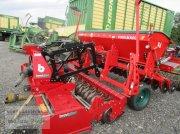 Drillmaschinenkombination des Typs Sonstige Mek Farmer120/Super Drill D300, Gebrauchtmaschine in Bodenkirchen