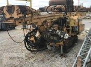 Drillmaschinenkombination typu Sonstige MX600, Gebrauchtmaschine w Alto do Estanqueiro