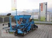 Drillmaschinenkombination des Typs Sonstige PNEUTEC DRILL AS 3000, Gebrauchtmaschine in Töging am Inn