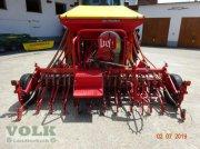 Sonstige Polymat Drilling machine combination