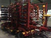 Sonstige RDA600S Drilling machine combination