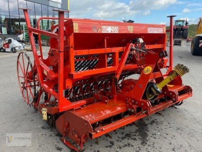Drillmaschinenkombination типа Sonstige Sonstiges, Gebrauchtmaschine в Colmar-Berg (Фотография 1)
