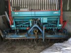Drillmaschinenkombination of the type Sonstige Sulky Reco/Rabe Compact Combination - £4,250 +vat in Oxfordshire