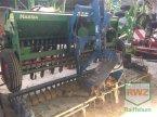 Drillmaschinenkombination des Typs Sonstige Unbekannt in Hermeskeil