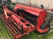 Drillmaschinenkombination des Typs Stegsted 3 METERS, Gebrauchtmaschine in Give