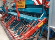 Drillmaschinenkombination a típus Sulky COMPACT 4M, Gebrauchtmaschine ekkor: FRESNAY LE COMTE